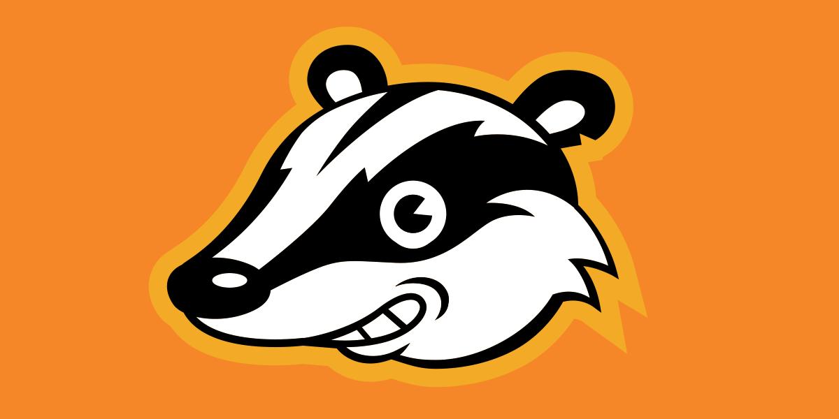 Плагин Privacy Badger