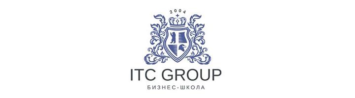 Приглашаем на семинар бизнес-школы двух столиц ITC Group
