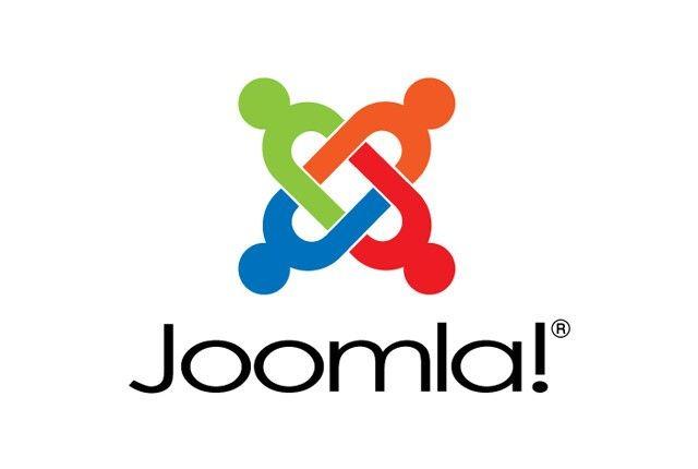 CMS для сайта Joomla