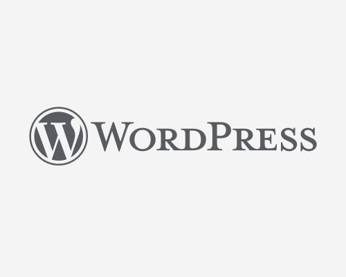 CMS для сайта WordPress