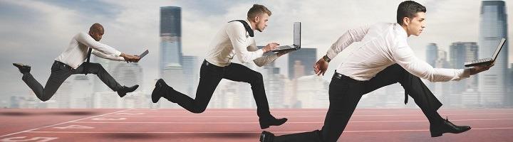 Факторы ранжирования сайтов: практические советы