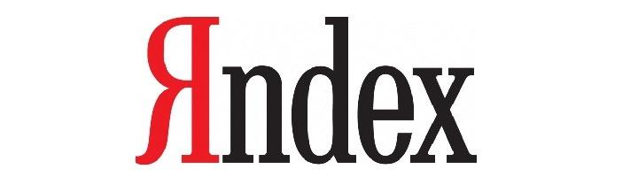 Яндекс обновил десктопный раздел