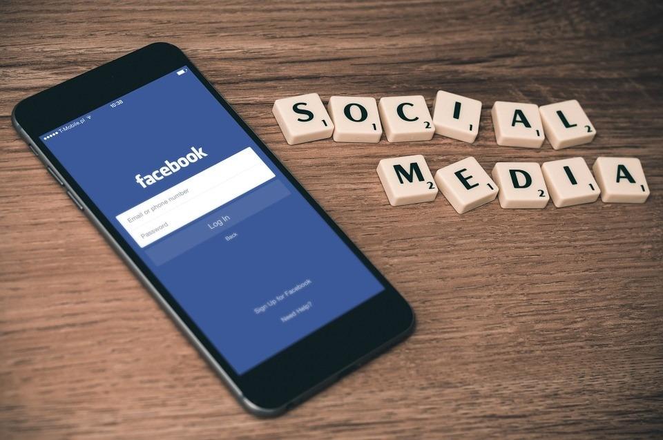 Facebook прослушивал голосовые записи своих пользователей