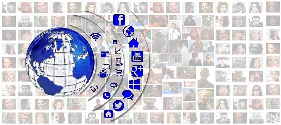 Кто прослушивает сообщения в Фейсбук