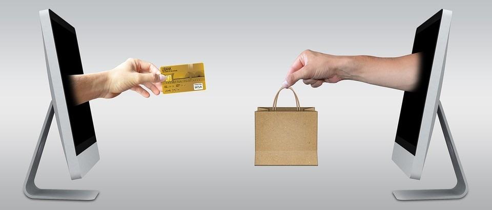 Почему онлайн-покупка алкоголя не будет отличаться от похода в магазин?
