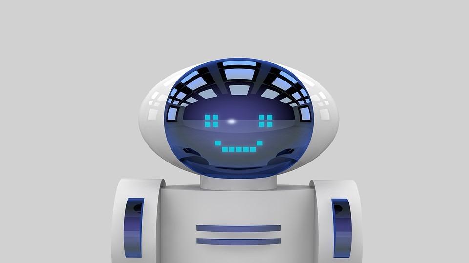 Что ожидать от умных роботов?
