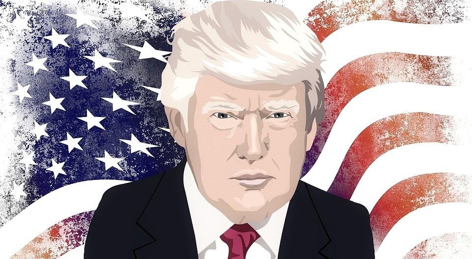 Google срывал выборы США в 2016 году?