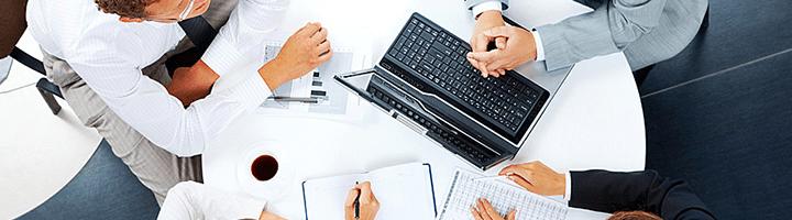 Почему стоит использовать веб-сайты для своего бизнеса