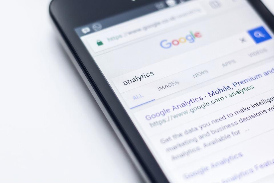 Проверка Гугл на противоправные действия
