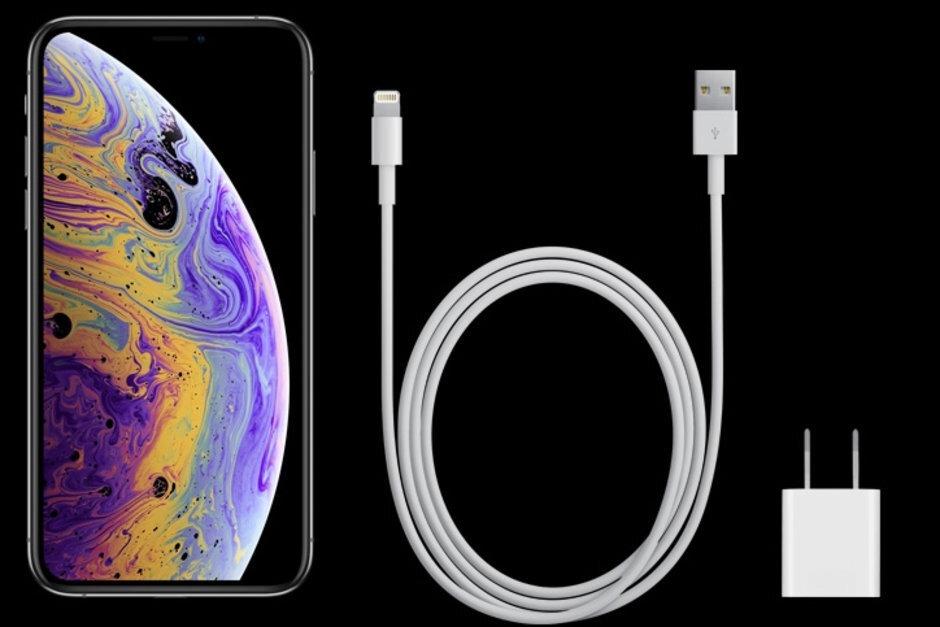 Новый айфон про 2019
