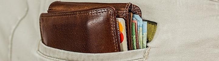 Сбербанк запустит систему оплаты ЖКХ через кассы магазинов?