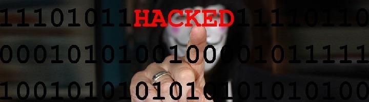 Сбербанк нашёл похитителя данных