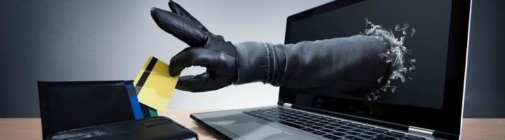 Снова плохие новости от Сбербанка: безопасность так и не повысили?!