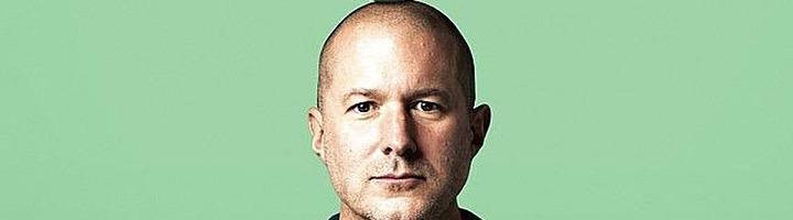 Уволился главный дизайнер компании Apple