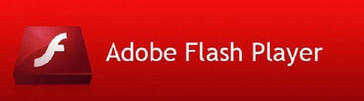 В 2020 году будет полностью прекращена поддержка Flash-плеера
