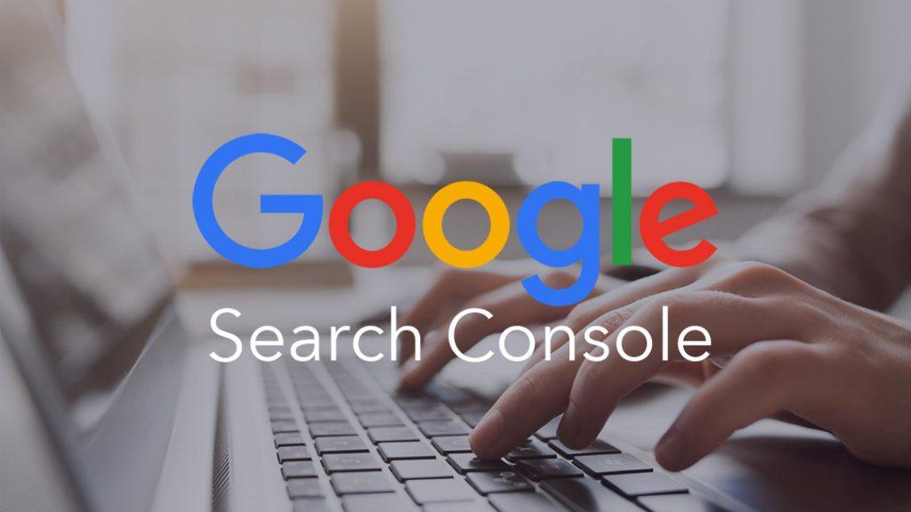 Вебмастера Google
