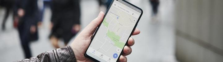 Режим инкогнито в Google Maps скоро будет и на iOS
