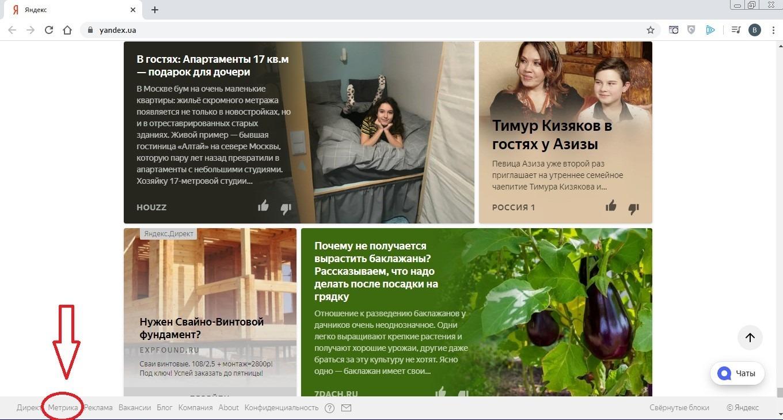 Инструкция по делегированию прав с редактированием в Яндекс Метрике