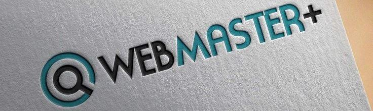 Технология «Турбо» от Вебмастера