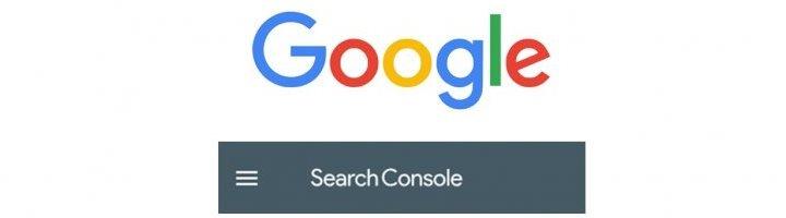 Нововведения в Google Search Console