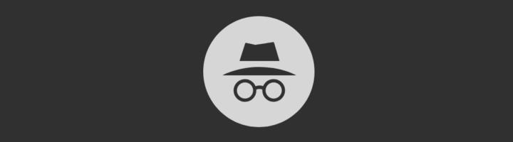 Проверка позиций в Яндекс и Гугл выдаче (в инкогнито)