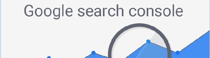 Майское обновление Google Search Console