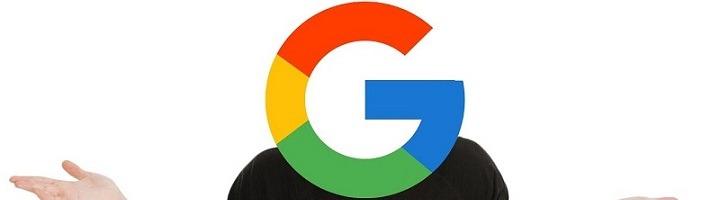 В Google Search Console пропал запрос на индексирование