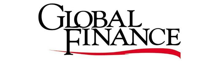 Лучшие цифровые банковские сервисы в мире – лидирует СБЕР