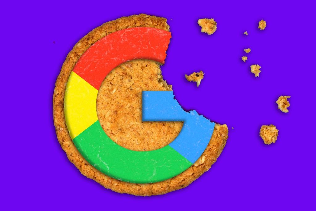 Google Chrome откажется от куки