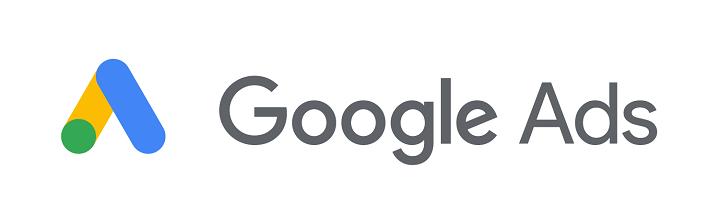 Как делегировать просмотр кампании Google Ads на новый аккаунт