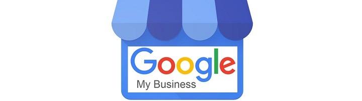 Как делегировать Google Мой Бизнес на другой аккаунт?