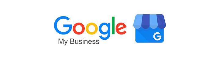 В Google My Business теперь можно управлять отзывами