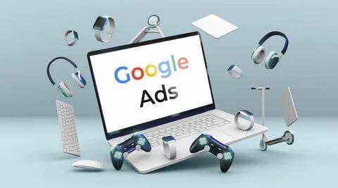 Как узнать, насколько эффективна реклама в Google, если cookie-файлы теперь недоступны?