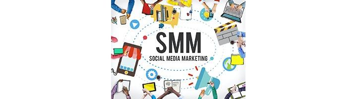 Почему SMM не приносит продаж?