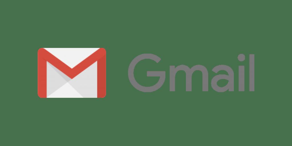 gmail.ru