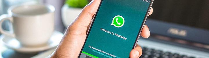 Безопасность WhatsApp: что изменилось в первой половине 2021 года?