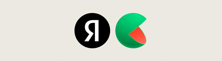 Сервис Сплит – рассрочка от Яндекса